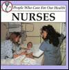 Nurses - Robert James