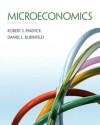 Microeconomics (8th Edition) (The Pearson Series in Economics) - Robert S. Pindyck, Daniel L. Rubinfeld