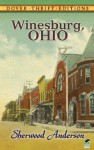 Winesburg, Ohio (Dover Thrift Editions) - Sherwood Anderson