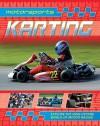 Karting - Paul Mason