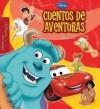 Cuentos de Aventuras / Adventure Stories (Un Tesoro De Cuentos / Storybook Collection) - Tbd, Arlette de Alba