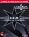 DOA2: Hardcore: Prima's Official Strategy Guide - Christine Cain, Prima Publishing