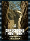Synecdoche, New York: The Shooting Script - Charlie Kaufman