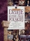 Ilustrowane dzieje kultury i nauki polskiej - Wiesław Kot