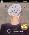 The Covenant - Beverly Lewis, Aimee Lilly