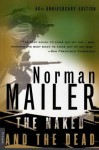 The Naked and the Dead - Norman Mailer