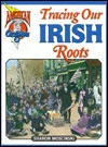 Tracing Our Irish Roots - Sharon Mosciniski, Nate Butler, Beth Evans
