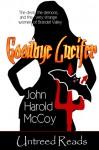 Goodbye Lucifer - John Harold McCoy