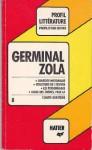 Germinal Zola - Claude Abastado