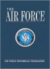 Air Force (U.S. Military Series) - James McCarthy