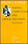 The Perpetual Dream: Reform and Experiment in the American College - Gerald Grant, David Riesman