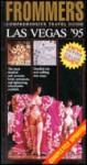 Frommer's Comprehensive Travel Guide: Las Vegas '95 - Rena Bulkin