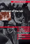 Color of the Law - Gail Williams O'Brien