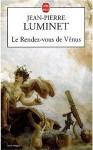 Le rendez-vous de Vénus - Jean-Pierre Luminet