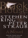 Black House - Frank Muller, Peter Straub, Stephen King