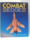 Combat Edge - Ian Black