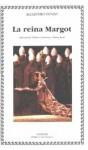 La reina Margot - Alexandre Dumas