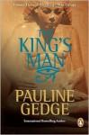 The King's Man (The King's Man, #3) - Pauline Gedge