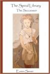 The Spiral Library - Evren Sener, Charise Diamond