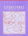 Situaciones: Intermediate Spanish - Jean-Paul Valette, Rebecca M. Valette