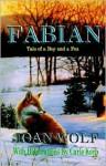 Fabian - Joan Wolf