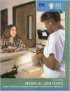 Medical Assisting: Medical Insurance, Bookkeeping,&Health Sciences - Module C - Kathleen Wallington, Jane Rice, ... Bonnie F.Fremgen, Bonnie F. Fremgen, Jane Rice, Kathleen Wallington