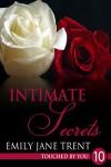 Intimate Secrets - Emily Jane Trent