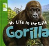 Gorilla - Meredith Costain
