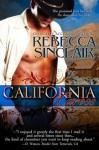 California Caress - Rebecca Sinclair