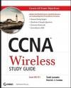 CCNA Wireless Study Guide: IUWNE Exam 640-721 - Todd Lammle, Patrick J. Conlan