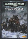 Codex Space Wolves - Phil Kelly