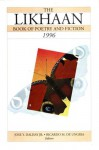 The Likhaan Book of Poetry and Fiction 1996 - Jose Y. Dalisay Jr., Ricardo M. de Ungria
