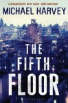 The Fifth Floor: Reissued - Michael Harvey