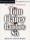 Rainbow Six - Tom Clancy, David Dukes
