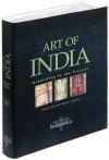 Art of India: Prehistory to the Present - Frederick M. Asher, Encyclopaedia Britannica