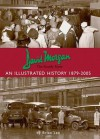 David Morgan: The Family Store: An Illustrated History 1879-2005 - Brian Lee