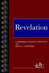 Wbirevelation - Catherine Gunsalus Gonzalez, Justo L. González