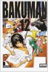 Bakuman, volumen 12: Pintor y mangaka (Bakuman。, #12) - Tsugumi Ohba, Takeshi Obata