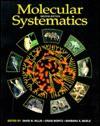 Molecular Systematics - David M. Hillis, Craig Moritz, Barbara K. Mable