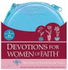 Women Of Faith Devotions For Women On The Go, Volume 3: Messages Of Freedom And Peace (Women Of Faith) - Thomas Allen Nelson