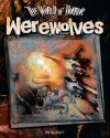 Werewolves - Jim Ollhoff