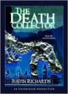 The Death Collector (Audio) - Justin Richards