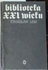 Biblioteka XXI wieku - Stanisław Lem