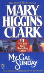 My Gal Sunday (Audio) - Mary Higgins Clark