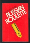 Russian Roulette - James Mitchell