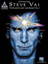 Steve Vai - Selections from the Elusive Light and Sound, Vol. 1 - Steve Vai