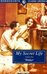 My Secret Life 1 (Classic Erotica) - Henry Spencer Ashbee