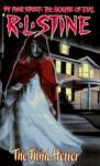 The Third Horror - R.L. Stine