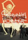 World Ball Notebook - Sesshu Foster