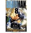 Bakuman, Volume 8: Panty Shot and Savior - Tsugumi Ohba, Takeshi Obata, Tetsuichiro Miyaki
